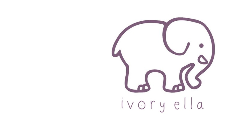 ivory ella right
