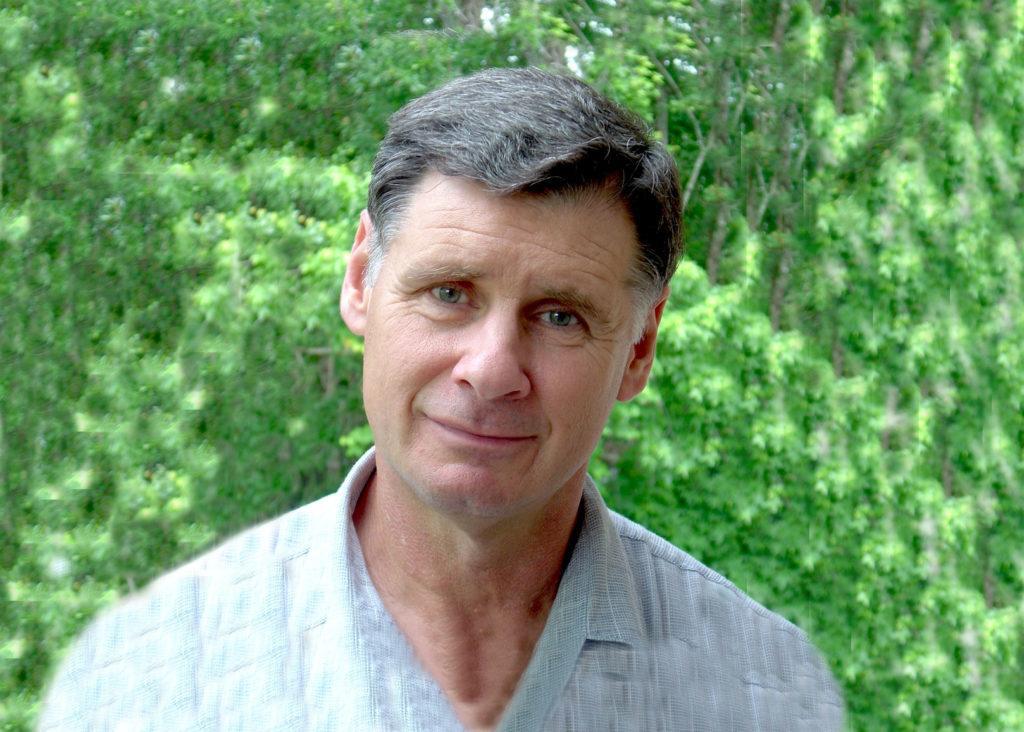 john lukas 2