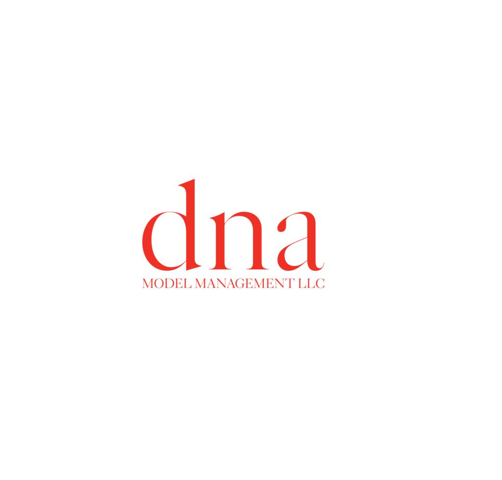 DNA_logo_png cropped