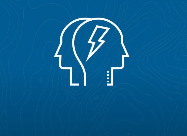 Icon_behavioral change