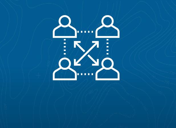 Icon_collaboration