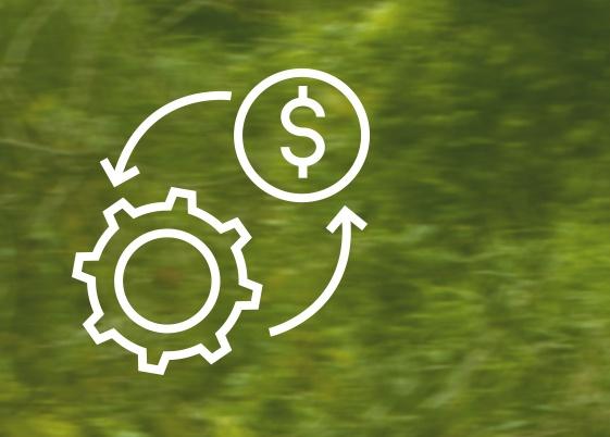 Icon_financial efficiency_LG