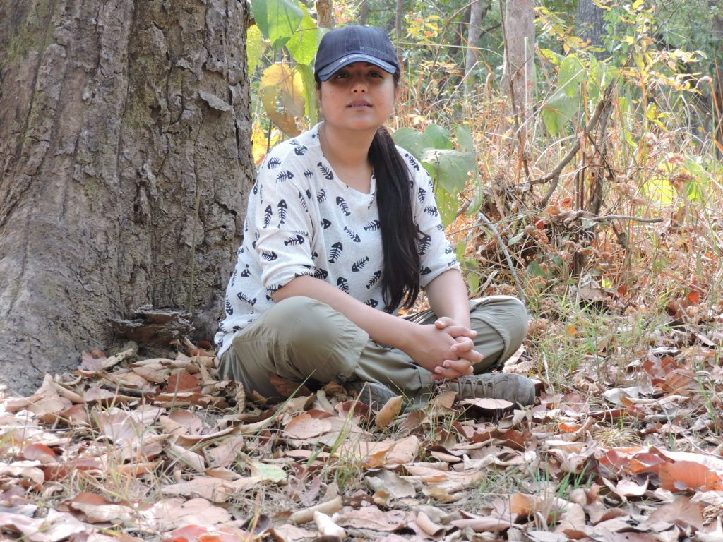 WCN_Scholar_2018_Monsoon Pokharel Khatiwada