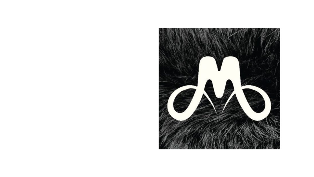 Mammoth_Live_logo_tray