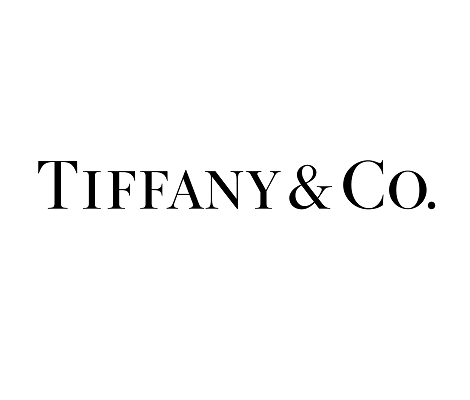 tiffany-and-co-logo