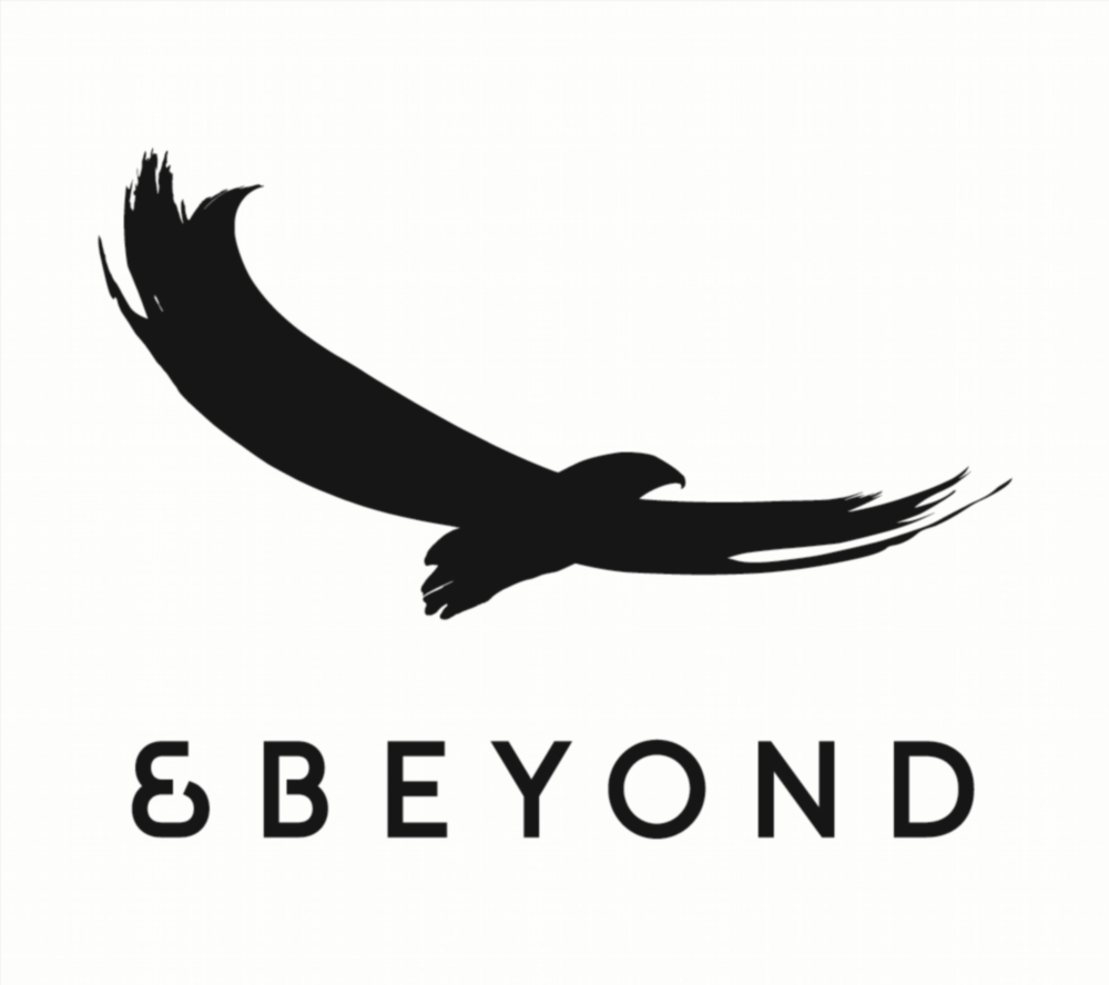 andBeyond-logo_black