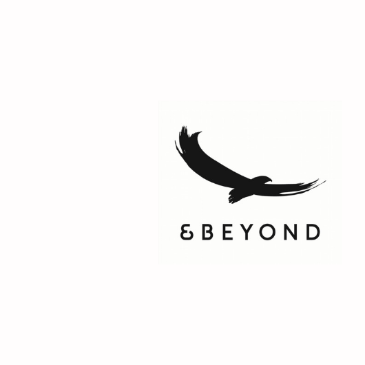 andbeyond logo right