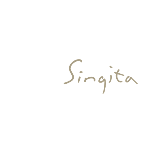 singita right logo