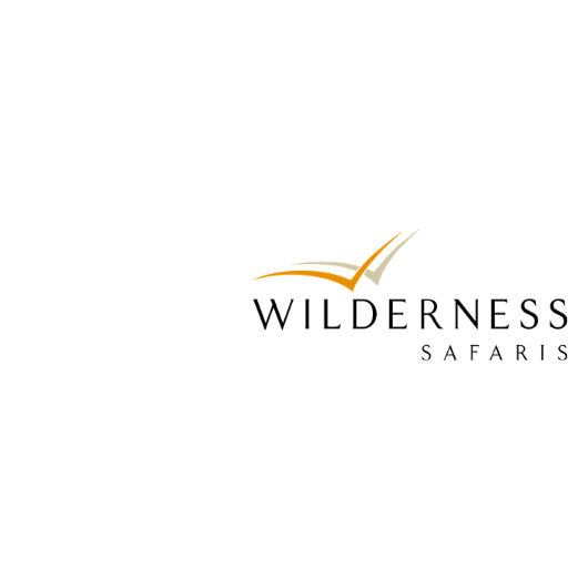wilderness safari right logo